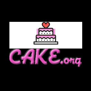 Cake.org